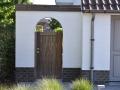 enkele_poort3